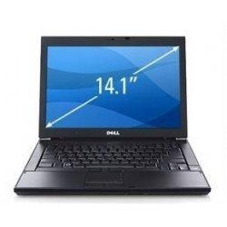 Dell Latitude E6400: Intel P8600 | 2GB | 128GB SSD | HD