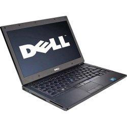 Dell Latitude E6410: Intel Core i7 | 8GB | 128GB SSD | HD