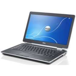 Dell Latitude E6430: Intel Core i5 | 8GB | 128GB SSD | HD