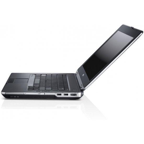 Dell Latitude E6430: Intel Core i5 | 8GB | 128GB SSD | HD