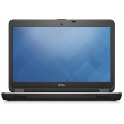 Dell Latitude E6440: Intel Core i7 | 8GB | 128GB SSD
