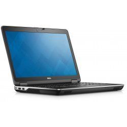 Dell Latitude E6540: Intel Core i5 | 8GB | 128GB SSD | WXGA
