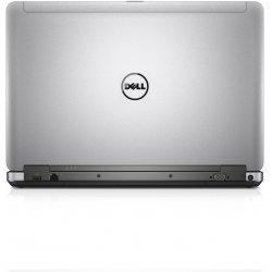 Dell Latitude E6540: Intel Core i5 | 8GB | 128GB SSD | Full HD