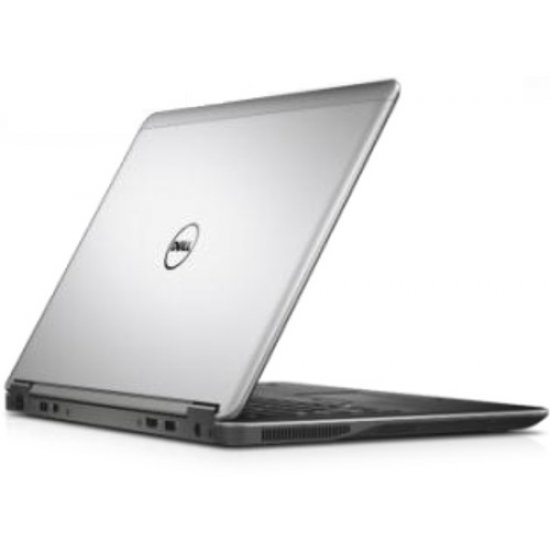 Dell Latitude E7440: Core i5 - 4e generatie | 128GB SSD| 8GB | HD