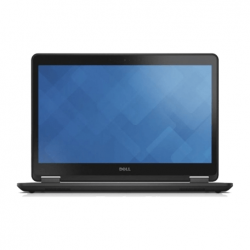 Dell Latitude E7440: Core i7 - 4e generatie | 240GB SSD| 8GB | Full HD