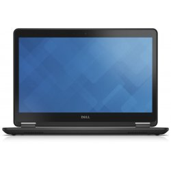 Outlet: Dell Latitude E7450: Core i5 - 5e generatie | 500GB HDD | 8GB | HD