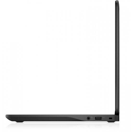 Dell Latitude E7450: Core i5 - 5e generatie | 500GB HDD | 8GB | HD
