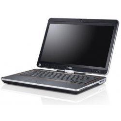 Outlet: Dell Latitude XT3: Core i7 - 2e generatie   240GB SSD  4GB   HD