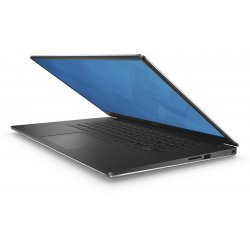 Dell Precision 5510, 6e generatie Intel Core i7 | 32GB | 240GB | 4K UHD Touchscreen