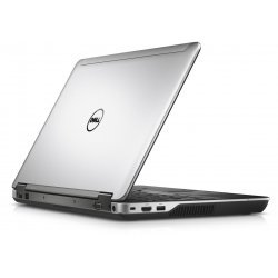Dell Precision M2800, 4e generatie Intel Core i7 | 8GB | 240GB | Full HD