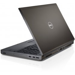 Dell Precision M4700, Intel Core i7-3740QM | 16GB | 240GB | Full HD