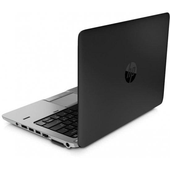 HP EliteBook 820 G1 | i7-4500U | 16 GB | 240 GB SSD | HD