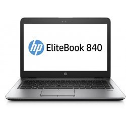 Outlet: HP Elitebook 840 G4 - 7e generatie Intel Core i7-7600U - 16GB DDR4 - 240GB SSD | Full HD