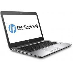 HP Elitebook 840 G3 - Intel Core i5-6200U - 8GB DDR4 - 128GB SSD