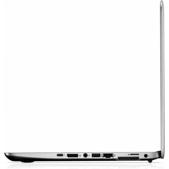 HP Elitebook 840 G3 - Intel Core i5-6200U - 8GB DDR4 - 240GB SSD | FULL HD Touchscreen