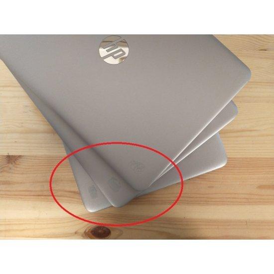 HP Elitebook 840 G3 - Intel Core i7-6600U - 8GB DDR4 - 240GB SSD - Full HD