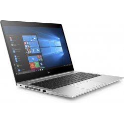 HP Elitebook 840 G5 - 8e generatie Intel Core i5-8350U - 8GB DDR4 - 128GB SSD | Full HD