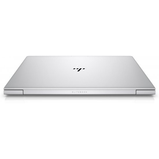 HP Elitebook 840 G5 - 8e generatie Intel Core i5-7600U - 8GB DDR4 - 128GB SSD | Full HD