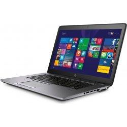 HP Elitebook 850 G2 - Intel Core i5-5300U - 8GB - 128GB SSD - Full HD