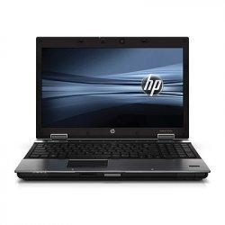HP EliteBook 8540w Intel Core i7 Q 820 | 16 GB | 240GB SSD | HD NVIDIA