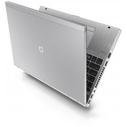 HP EliteBook 8570p Intel Core i7-3520M | 8 GB | 240GB SSD | HD