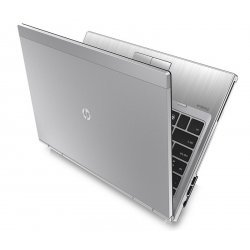 HP EliteBook 2570p Intel Core i7-3520M | 8 GB | 128GB SSD | HD