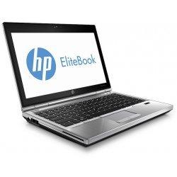 HP EliteBook 8770w Intel Core i5-3380M | 8 GB | 240GB SSD | HD+ AMD Radeon