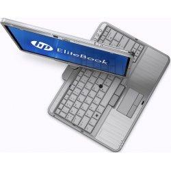 HP EliteBook 2760p Intel Core i5-2560M| 12 GB | 128GB SSD | HD
