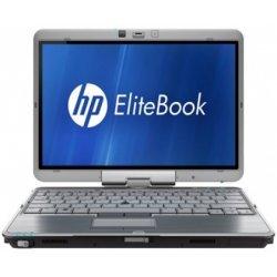 HP EliteBook 2760p Intel Core i5-3360M | 8 GB | 240GB SSD | HD
