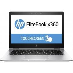 HP EliteBook x360 1030 G2   7e generatie i5   8 GB   240 GB SSD   Full HD 2-in-1