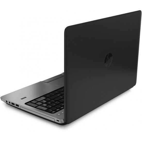 HP ProBook 450 G2 i5-5200U - 8GB - 120GB SSD - HD