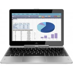 HP EliteBook Revolve 810 G3 - Intel Core i5-5300U - 8GB - 128GB SSD | WXGA