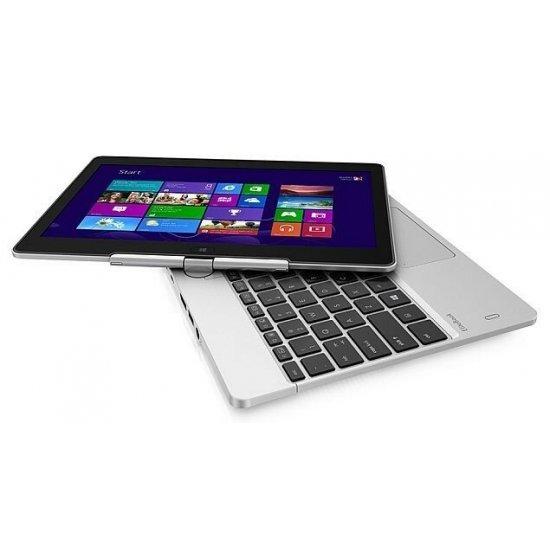 HP EliteBook Revolve 810 G3 - Intel Core i5-5300U - 8GB - 128GB SSD | WXGA