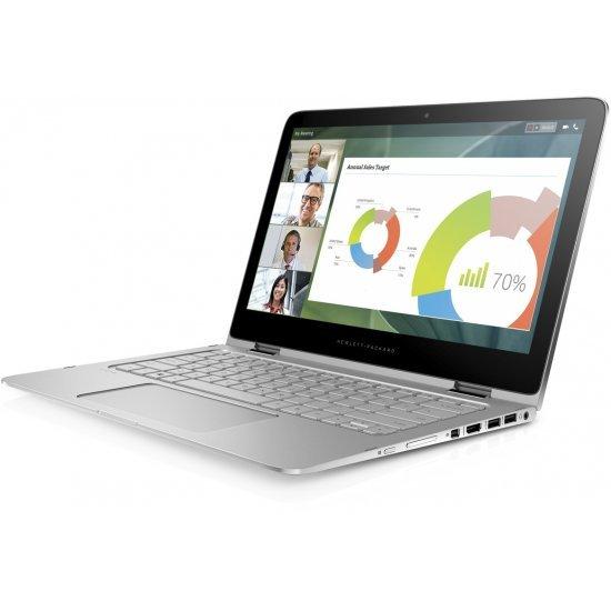 HP Spectre Pro x360 G2 | 6e generatie i7 | 8 GB | 240 GB SSD | Full HD 2-in-1