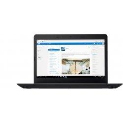 Lenovo ThinkPad E5E0 Intel Core i3 4e generatie | 4GB | 500GB HDD | HD