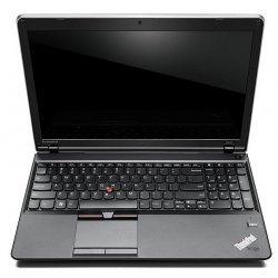 Lenovo Thinkpad Edge E520: Intel Core i3 | 8GB | 128GB SSD | HD