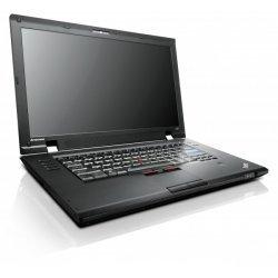 "Lenovo Thinkpad L520: Intel Core i3| 4GB | 480GB HDD | 15.6"" HD+"