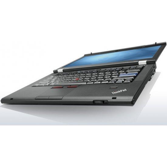 Lenovo Thinkpad T420 Intel i5-2520M   8GB   128GB SSD   HD