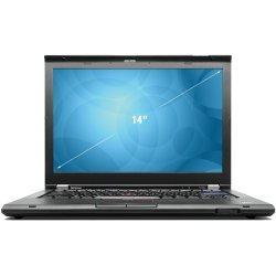 Lenovo Thinkpad T420s Intel Core i5 2e generatie | 8GB | 128GB SSD | HD+