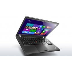 Lenovo Thinkpad T440s Intel Core i5 4e generatie | 12GB | 120GB SSD | HD+