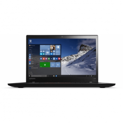 Lenovo Thinkpad T460s Intel Core i5 6e generatie | 8GB | 240GB SSD | Full HD