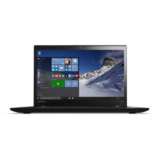 Lenovo Thinkpad T460s Intel Core i5 6e generatie | 8GB | 240GB SSD | Full HD