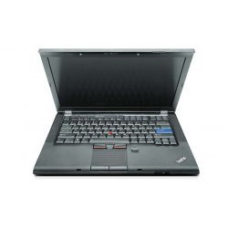 Lenovo Thinkpad T510 Intel Core i5 | 8GB | 128GB SSD | HD