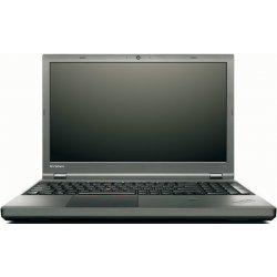 Lenovo Thinkpad T540p Intel Quad Core i5 4e generatie | 8GB | 240GB SSD | HD