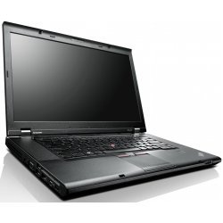 Lenovo ThinkPad W530 Intel Core i7 Workstation | 16GB | 240GB SSD | Full HD NVIDIA