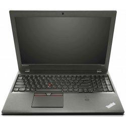Lenovo ThinkPad W550s Intel Core i7 Workstation | 16GB | 240GB SSD | Full HD NVIDIA