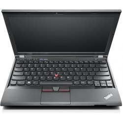 Lenovo ThinkPad X230 | Intel Core i5 | 8GB | 128GB SSD | HD