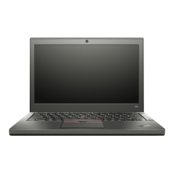Lenovo ThinkPad X250 Intel Core i5 5e generatie | 8GB | 180GB SSD | HD
