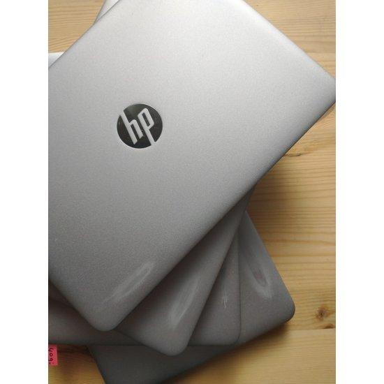 HP EliteBook 820 G4 | 7e generatie i5 | 8 GB | 128 GB SSD | Full HD