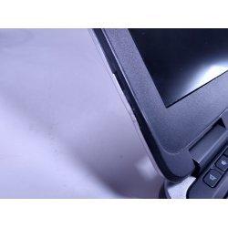 """OUTLET: Dell Latitude E7240 Intel Core I7 4600U 240GB SSD 8GB 12,5"""""""